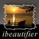 Image beautifier