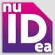 Nu_IDea