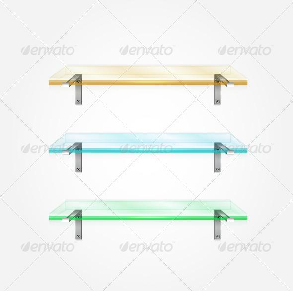 colored glass shelves best home interior u2022 rh euanrphoto co colored glass wall shelves colored glass shelf