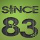 Since83_Com