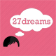 27dreams_logo_small