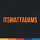 itsmattadams