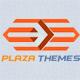 Plaza-Themes