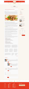 11_inner-1-event-page.__thumbnail