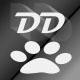 DDthemes