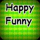 Happy Funny