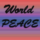 World Peace - AudioJungle Item for Sale