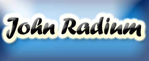 johnradium