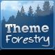 themeforestry