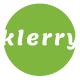 klerry