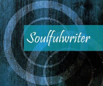 soulfulwriter