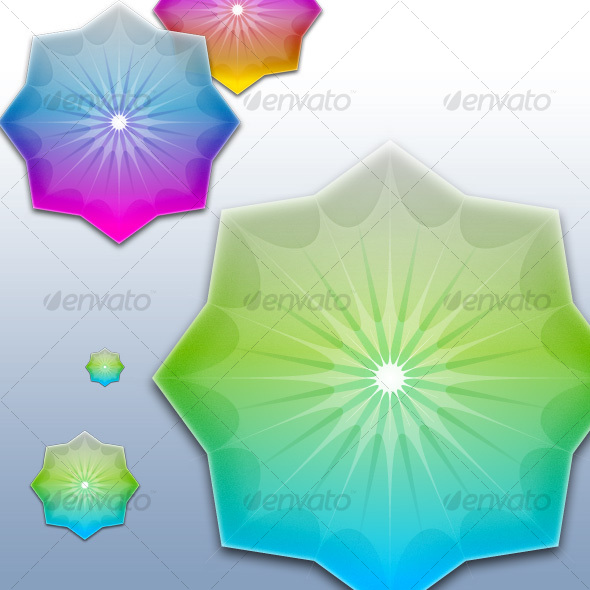 Starcon - Web Icons