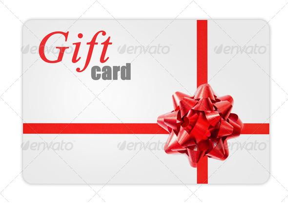 PhotoDune Gift cards 2944820
