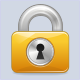 PNG Lock Icon Collection