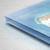 03-3d-realistic-photoshop-map-world-south-america-infographics-illustrations-set.__thumbnail