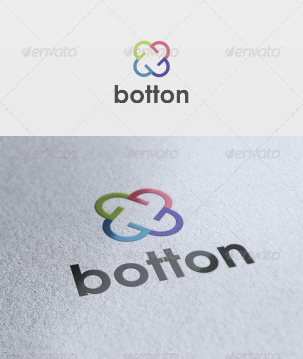Botton Logo