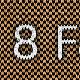 8 Fabric Textures
