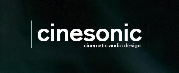 cinesonic