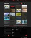 Portfoliocategory.__thumbnail