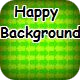 Happy Background
