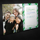 Christmas Day Greeeting Card - GraphicRiver Item for Sale