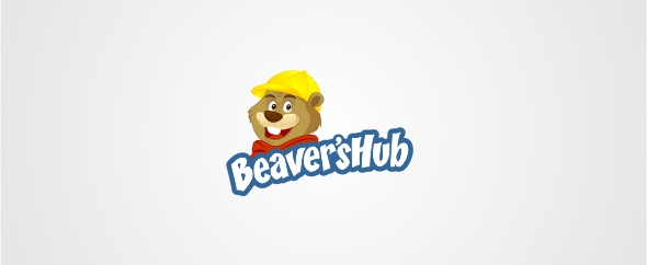 Beavers%20hub%20profile