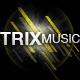 Trix-Music