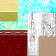 5 Tileable Web Textures Set  - GraphicRiver Item for Sale