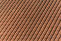 Roof Tiling - PhotoDune Item for Sale