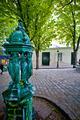 paris, france. montmartre - PhotoDune Item for Sale