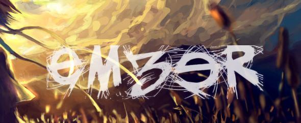 Emzer