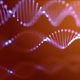 DNA Background - VideoHive Item for Sale