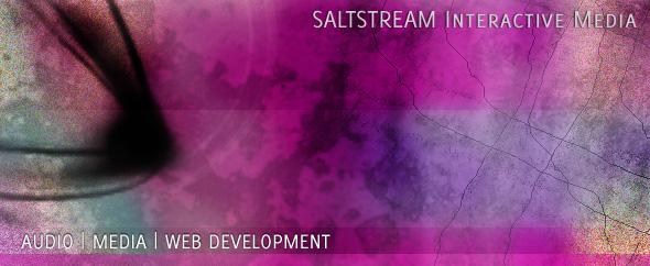 saltstream