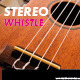 Stereo Whistle