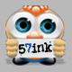 57ink
