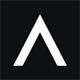 Aero_Agency
