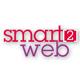 smart2web