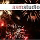 Samba Grooves - AudioJungle Item for Sale