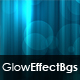 Glow Effect Backgrounds - GraphicRiver Item for Sale