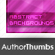 Great author thumbnails - GraphicRiver Item for Sale