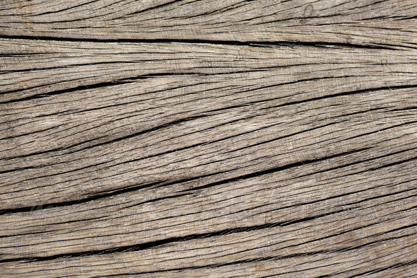 wood texture with natural patterns - Stock Photo - Images