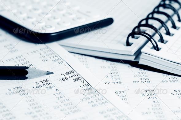 PhotoDune Accounting 2956899
