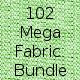 Fabric Mega Background Bundle