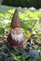Smiling Garden Gnome - PhotoDune Item for Sale