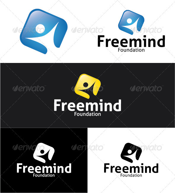 Freemind Foundation Logo
