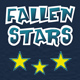 Fallen Stars - AS3 Game - ActiveDen Item for Sale