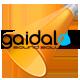 Gaidalov