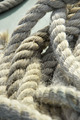 Rope Close Up - PhotoDune Item for Sale