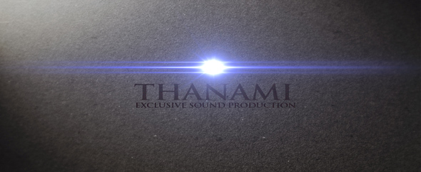 Thanami__MUSIC