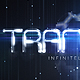 Transcend HD Logo Reveal - VideoHive Item for Sale